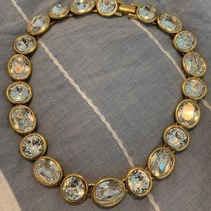 Napier Vintage Jewelery Necklace